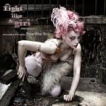 Auf in den Kampf – oder Emilie Autumn – Fight Like A Girl (Single)