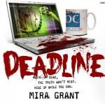 Deadline: Tödliche Wahrheit – oder die Zombies sind wieder da.