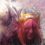 Katrin ist ein Katzenbus – oder Foto-Freitag Nr. 79