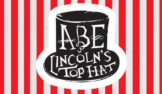 Cave_Comedy_Radio_Abe_Lincolns_Top_Hat