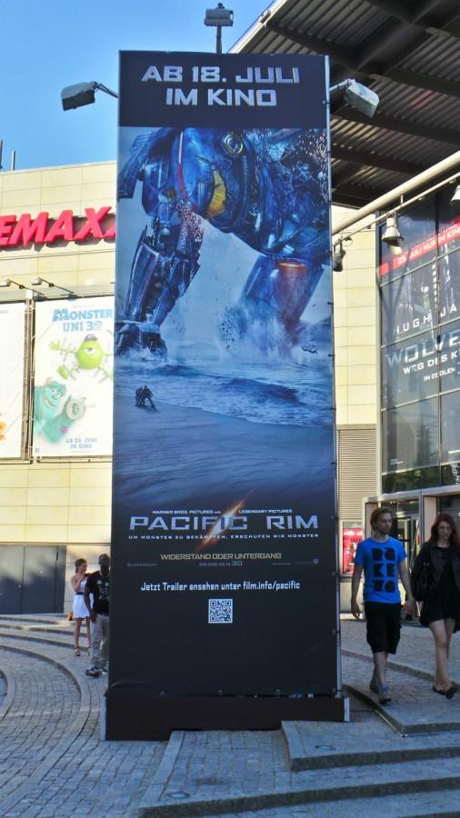 pacific_rim_blog
