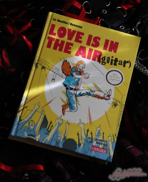 Le_Quellec_Ronzeau_Love_is_in_the_air_(guitar)