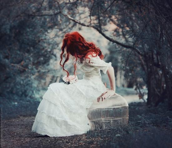 01_Marianna_Insomnia