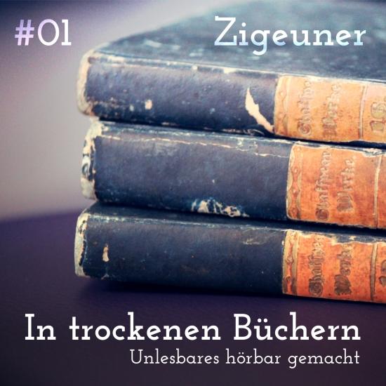 Alexandra_Tobor_In_trockenen_Buechern