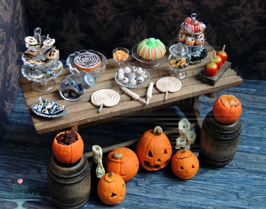 halloween_2013_by_bon_appeteats