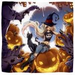 Halloween 2013 – oder die Zeit der Schmarotzenden Eltern