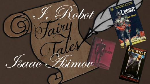 I-Robot-Fairy-Tales-Logo