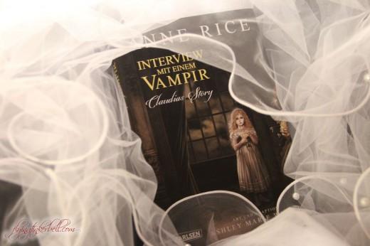 Flying_Tinkerbell_Anne_Rice_Interview_mit_einem_Interview