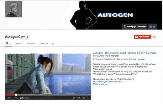 autogen_youtube