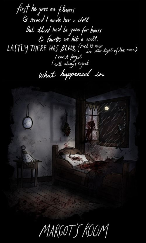 01_Emily_Carroll_Margots_Room