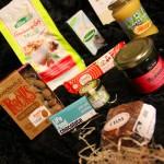 Vegan- & yourbiobrands-Boxen im April & Mai 2014