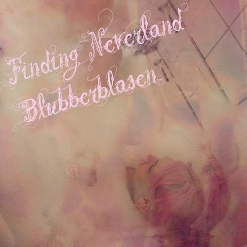 Blubberblasen_klein