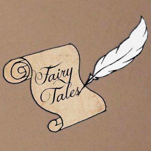 Fairy_Tales_klein