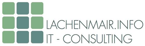 lachenmair_logo