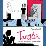 Tangles: A story about Alzheimer´s, my mother and me